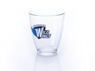 Glas 0,3l