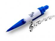 Sound Kugelschreiber