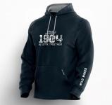 1904 Hoody 2XL
