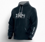 1904 Hoody WE STICK TOGETHER