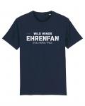 EHRENFAN 2021 T-Shirt L