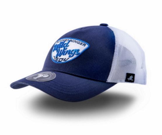 Truckercap Wild Wings
